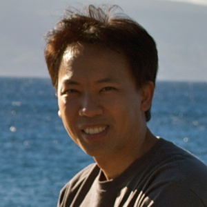309 – Jim Kwik – Learn Anything Faster!