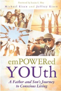 empowered_youth_book_cover