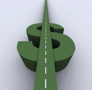 Money Highway