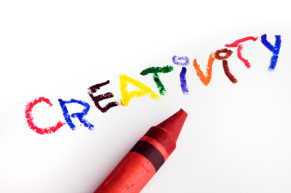 213 – How Education is Killing Creativity