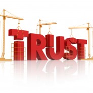 263 – 600 Seconds – The Importance & Speed of Trust