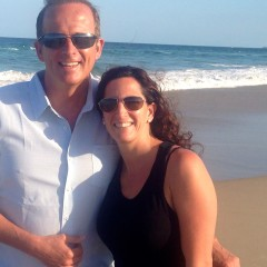 229 – Assk Dave (and Jen)- Your Questions from Facebook