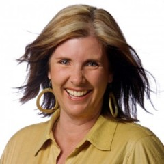 267 – Ann Webb – Creating Your Ideal LifeVision For Ultimate Success