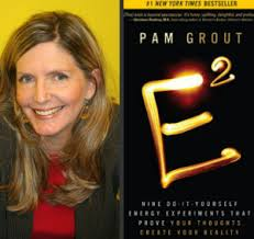 Pam Grout and E Squared