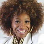 300 – Lisa Nichols from The Secret – Shares Her 3-Step Formula to Success and Self-Love!