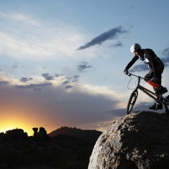 317 – Living Beyond Limits – Amy Purdy's Amazing Journey, Story & Triumph