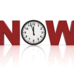 315 – The Five Minute Challenge – David T.S. Wood