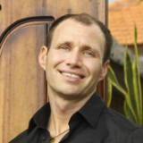 320 – Peak Mindset To Create Your Ideal Life – Andy Murphy – Personal Development Series