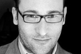 326 – Simon Sinek – Why Good Leaders Make You Feel Safe – Personal Development Series